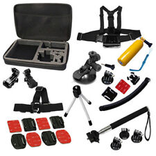 Non-OEM 18-in-1 Outdoor Sports Accessory Kit For GoPro Camera