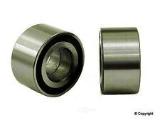 Wheel Bearing fits 1990-1993 Isuzu Impulse Stylus Impulse,Stylus  WD EXPRESS