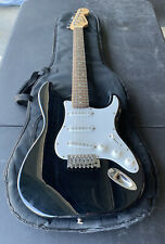 Fender Strat Electric Guitar Starcaster Edition