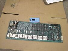 YASKAWA PCB JANCP-GMM12