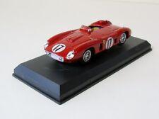 Best Model Ferrari 860 Monza 1956 Sebring Diecast Car Model 1:43 Scale MIB