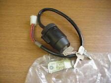 Yamaha 74-76 DT100 NOS Main Ignition Switch J/M