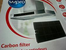 Bauknecht filter für backöfen & herde günstig kaufen ebay