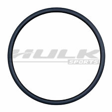 700C 28mm wide Cycle Cross 30mm depth bike carbon Rim Tubeless compatible