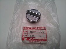 NOS KAWASAKI KZ1300 Z1300 KZ1100 KZ1000 SHAFT ST CAP CASE FINAL GEARS 16115-1003
