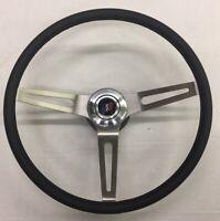 1969 1970 1971 1972 1973 - 1977 Buick Skylark GS Rallye Steering Wheel Kit