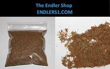 New listing Endlers Special Blend Flake Fish Food: The Endler Shop