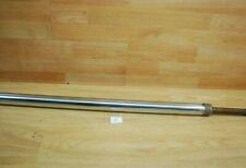 Yamaha TDR125 3SH-F3110-00 INNER TUBE COMP.1 Genuine NEU NOS xg314