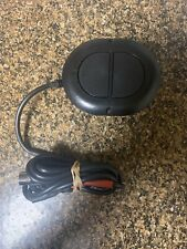 2 Button Power Reclining Switch