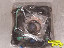 Moose Racing Top End Gasket Kit for Can Am Outlander Renegade 500 650 0934-3016