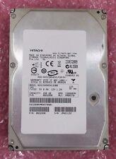 "Nexsan Hitachi GST HUS154545VL300 3.5"" 450GB 15K SAS 6Gb/s HDD 0B22890"
