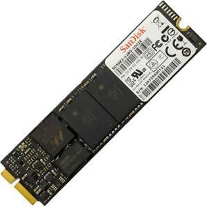 128GB SanDisk SD5SE2-128G SSD Asus ZenBOOK Similar to SanDisk SDA5JK-128G