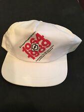 Vintage Texasgulf Phosphate Operations 25th Anniversary Snapback Hat