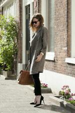 Polyester Outer Shell Hip Topshop Coats, Jackets & Waistcoats for Women