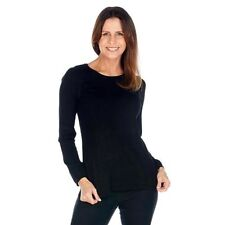 Plus Crewneck Jumpers & Cardigans for Women