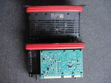 NEW & ORIGINAL ! Xenon Modul TMS Treibermodul Treiber Bmw Ballast 7316187