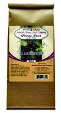 Elderberry Herb Tea 1lb