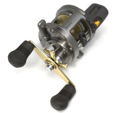 Shimano Tekota 300LC Line Counter Star Drag Conventional Reel