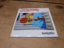 THE CONGOS - ALI FARKA TOURE - RODRIGO Y GABRIELA  !!!!!! RARE CD PROMO