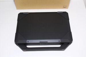 Dell Latitude 5414 Rugged Extreme i5-6300U 16GB 2TB FHD WIN10 TOUCH