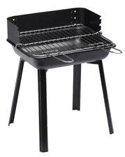 Steel Griddle Portable LANDMANN Barbecues