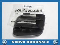 Coverage Left Front Bumper Cover Cap Left Bumper Front AUDI 80/90 87
