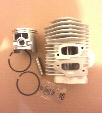 Stihl TS760, 075, 076 cylinder and piston assembly