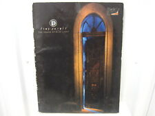 Deep Purple The House of Blue Light Sheet Music Song Book Songbook