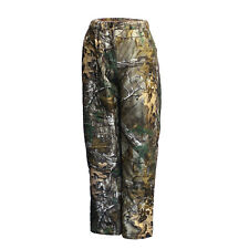e305a6a791a8c Gamehide Tundra Pant # CPP Mossy Oak Break up Country Size Med SKU 0126240
