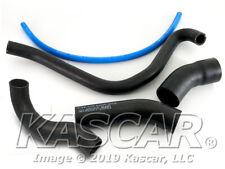 12339160 Kascar Preformed Radiator Inlet Hose 12339160