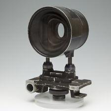 TOHO SCOPE Anamorphic Lens