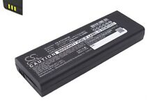 Batteria 1800mAh tipo HR7742AAA02 HR7742AAB02 Per EADS P3G, EADS TPH700