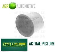 FIRST LINE RIGHT CONTROL ARM WISHBONE BUSH OE QUALITY REPLACE FSK6368