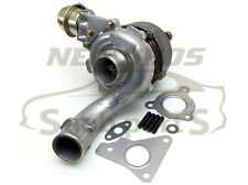 MITSUBISHI SPACE STAR TURBO CHARGER 1.9 DI-D F9Q ENGINE 115BHP 8200369581