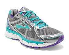 Brooks DEFYANCE 9 Womens Sports Atherletic Running Shoe FRRE postage RRP $249.95