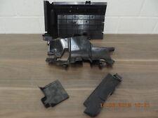 Original VW T4 Transporter Bus Batterieabdeckung-Satz  Abdeckung  4-teilig 7D0