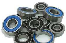 Team Associated Factory Team TC6 1/10 Electric ON RD Bearing Bearings