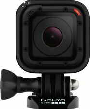 New GoPro HERO Session Waterproof 8MP 1080P CHDHS-102 Camcorder WiFi Bluetooth