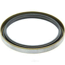 Axle Shaft Seal-Premium Hubs and Bearings Centric 417.44038