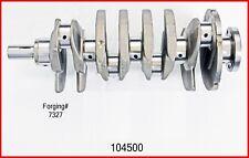 Crankshaft W/ Bearings Fits: 02-06 Chevrolet 2.2L Ecotec Cavalier Cobalt Malibu