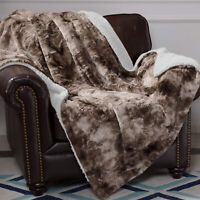 Details about  /Cool Harry Potter Movie 3D Print Sherpa Blanket Sofa Couch Quilt Cover Throw