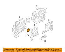 BMW OEM 09-16 Z4 Exhaust-Manifold Gasket 11627558906