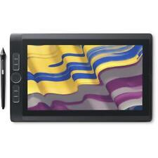 Wacom Moblie Studio Pro 13 16GB, Wi-Fi, 13.3in - Black