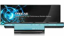 Laptop Battery for Acer Aspire AS10D75 AS10D81 5560 5741 5750 7560 7750 UK, New