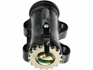 For 1993-1997 Hino FF3018 Wheel Cylinder Rear Left Forward Dorman 81616WP 1994