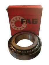 FAG Kegelrollenlager 32210-A Kugellager Lager DIN ISO 355/ DIN 720