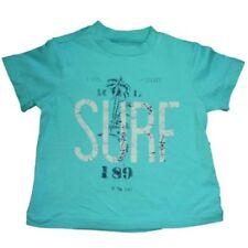 Ralph Lauren Baby-T-Shirts für Jungen aus 100% Baumwolle