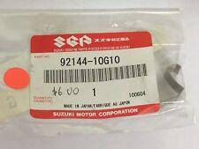 SPRING LOCK (SUZUKI 92144-10G10)