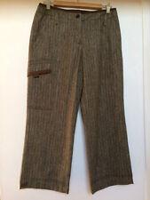 Façonnable Pantalon T40