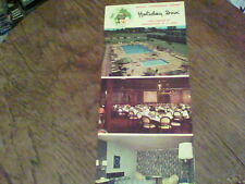 Holiday Inn Buffalo International Airport Cheektowaga N.Y. file19   2
